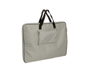 Travel Bag Large - 20x26 Sew Steady Table Travel And Storage Bag For Sew Steady Table