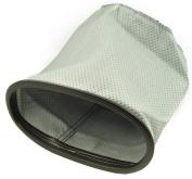 ProTeam Hummer XL BackPack Cloth Bag