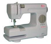 SewPro SP-402 QuickStitch Sewing Machine