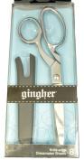 Gingher 20cm Knife Edge Shears