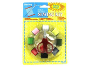 Sewing kit - Pack of 48