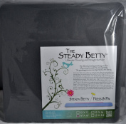The Steady Betty Press & Pin Board