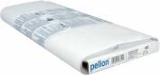 Pellon Wonder Under Fusible Web 43cm X35 Yards
