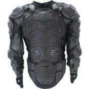 Motocross Racing Motorcycle Armour Protective Jacket Racing Body Gears