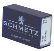SCHMETZ Stretch (130/705 H-S) Sewing Machine Needles - Bulk - Size 75/11