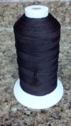 Supreme Brown Power Thread for McKay Stitchers