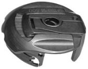 Bobbin Case 0040777000 - Bernina