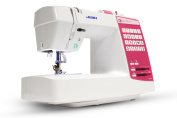 Juki HZL-K65 BRAND NEW MODEL Computer-Controlled Household Sewing Machine