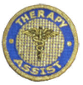 Therapy Assist Patch