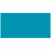 Signature 40 Cotton Solid Colours 700 Yards-Turquoise
