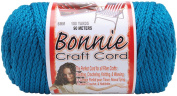 Pepperell 6mm Bonnie Macramé Craft Cord, 100-Yard