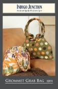 Indygo Junction Grommet Grab Bag IJ-851