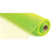 Canvas Corp - Deco Mesh Ribbon 50cm X 10 Yards