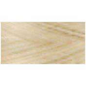 Signature 41 Cotton Variegated Colours 700 Yards-Neutral Tints