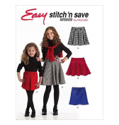Easy stitch n save M5909 A