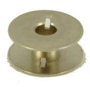 Generic Metal Sewing Machine Bobbins
