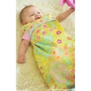 Favourite Things Pattern Designs Hushabye Baby