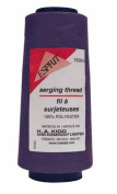 Esprit Polyester Serger Sewing Thread 1640 Yard Cone - Purple