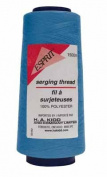 Esprit Polyester Serger Sewing Thread 1640 Yard Cone - Blue