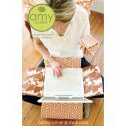 Amy Butler Laptop Cover & mp3 Case