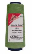 Esprit 100% Polyester Thread 1640 Yd/vg - Jade Lime