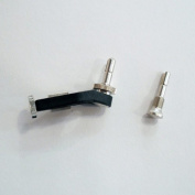 Alvin Universal Compass Adapter