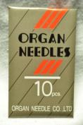 Organ Industrial Sewing Machine Needles 140/22
