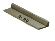 Merrow Upper Knife