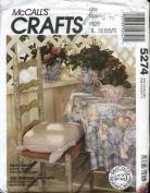 McCall's Crafts
