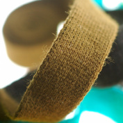 Tubular Rib Cuffing, 2x2 Rib Knit seamless cuff & Fabric by the metre; Acrylic- Elastane mix. Great trim as cuff for sleeve bombers and jackets. Available in 12 colours including