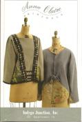 Anna Claire Originals U714 Restyled Sweatshirts S-XL