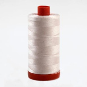 Aurifil Quilting Thread 50wt Oyster