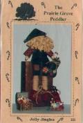 Jolly Jingles from Praire Grove Peddler