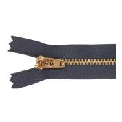 YKK YKK Jean Zipper 23cm