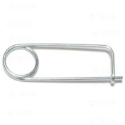 1-3/4 Safety Pin (10 pieces)