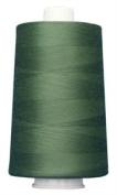 #3076 Pine Tree Omni Thread by Superior Threads