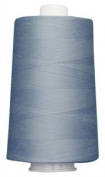#3098 Harbour Sky Omni Thread by Superior Threads