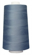 #3099 Skylight Omni Thread by Superior Threads