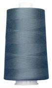 #3110 Steel Blue Omni Thread by Superior Threads
