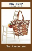 Pattern: The Shopper