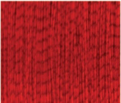 Superior Metallic Thread 40 wt. 500 yd. Red