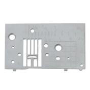 Zig Zag Needle Plate XC7872151 - Baby Lock BLG - BLDC-2 & Brother NV4500D - NX-250