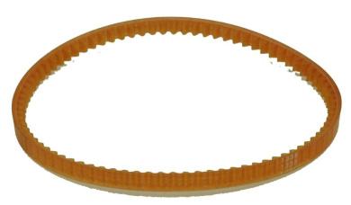 Riccar Sewing Machine Cogged Teeth Gear Motor Belt CB1338