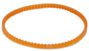 Generic Sewing Machine Belt CB1318