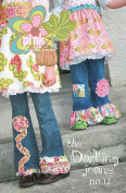 The Darling Jeans