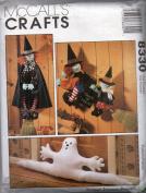 McCall's Crafts 8330