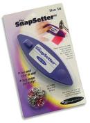 Snapsetter,size 16 Snapsource
