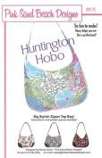 Huntington Hobo Pattern