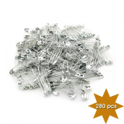 YazyCraft Basting pins Safety pins