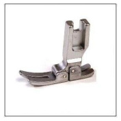Straight Stitch Flex Reaction Presser Foot 136021001 - BLQP & PQ1500